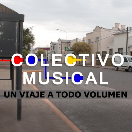 COLECTIVO MUSICAL