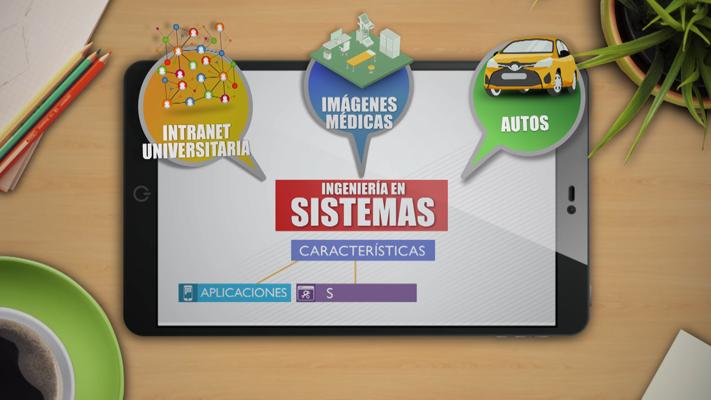 UNICEN - Ingeniería en sistemas